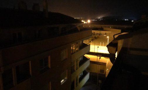 Cate Hernández confirma la ampliación de la potencia eléctrica en El Grec