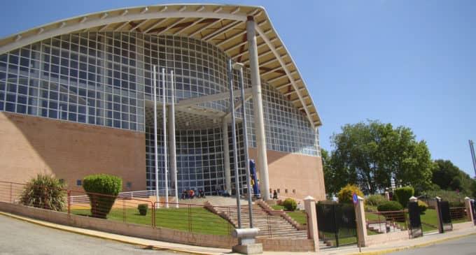 El PP recurre las bases de la convocatoria  para  la plaza de gerente de la Fundación Deportiva Municipal
