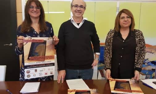 Recopilan en un libro las investigaciones sobre el Barroco en Villena