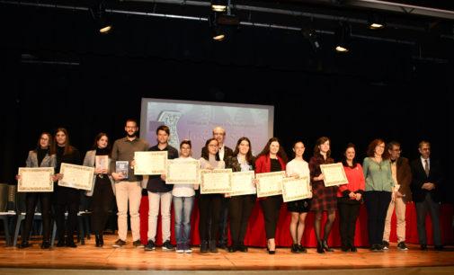 La Fundación José María Soler celebra 25 años de Premios de Investigación