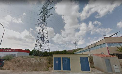 El PSOE denuncia la actitud autoritaria del alcalde sobre la construcción del Pulmón Verde