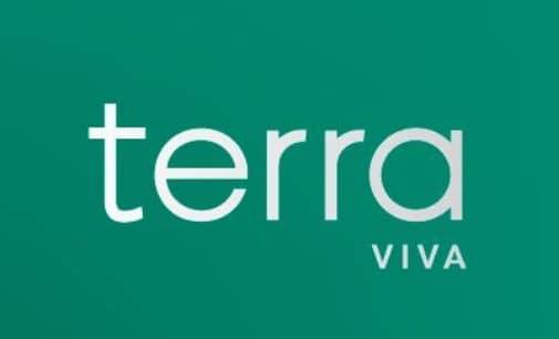 Villena en el programa Terra Viva de À Punt TV