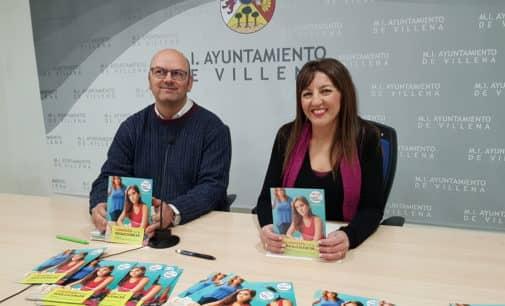 La concejalía de Bienestar Social amplía con una edición más el taller de «Convivir con la adolescencia»