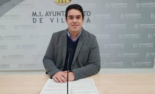 El PP pide una declaración institucional solicitando a la Conselleria el pago de las deudas a APADIS