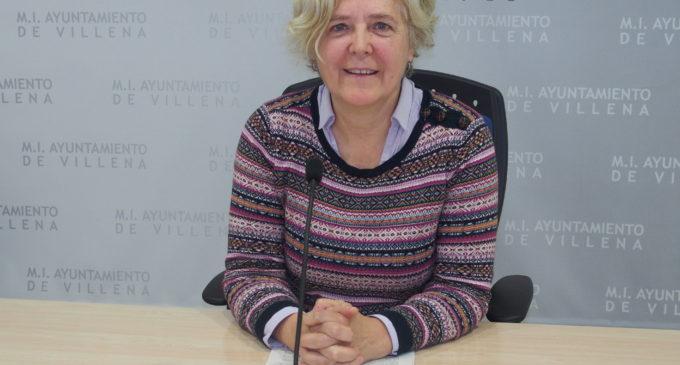 El ayuntamiento solicita 59.000 euros para la atención y prevención de adicciones