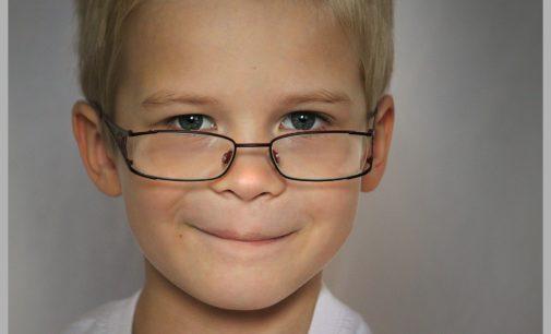 Más de 3.600 menores de 6 años con problemas de visión han recibido ayudas para gafas en la Comunitat