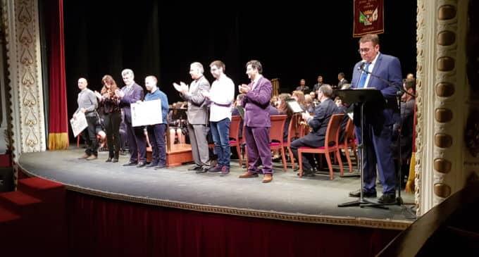 La Junta Central de Fiestas da a conocer la Obras finalistas del concurso Manuel Carracosa