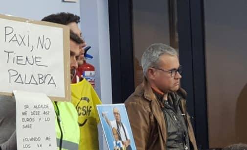 Villena se queda sin 10 agentes de la Policía Local tras jubilarse en enero