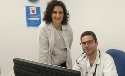 Cardiología amplía la cartera de servicios del Centro Sanitario Integrado de Villena