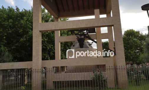 Demandan más parques biosaludables en Villena