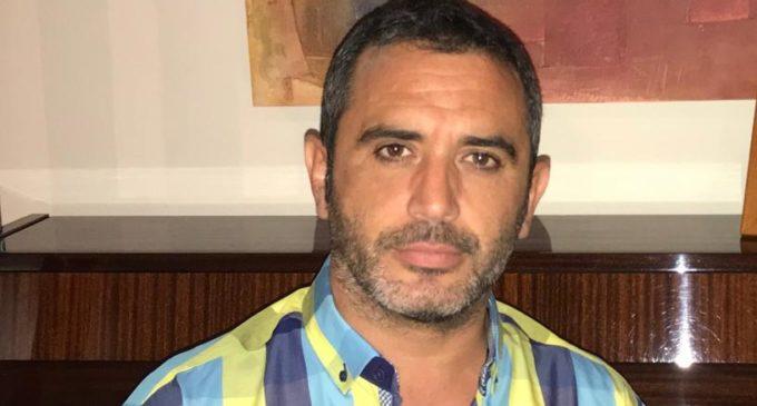 Juan Sánchez Picó reelegido presidente de la Sociedad Musical