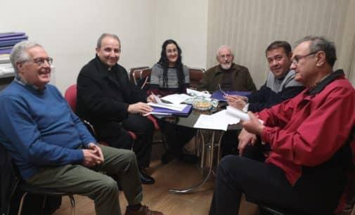 Se entregará el reconocimiento «Santiago del año» durante las fiestas organizadas en su honor en Villena