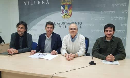 Las empresas que contratan a jóvenes del programa de Garantía Juvenil reciben una ayuda directa de 4.950 euros