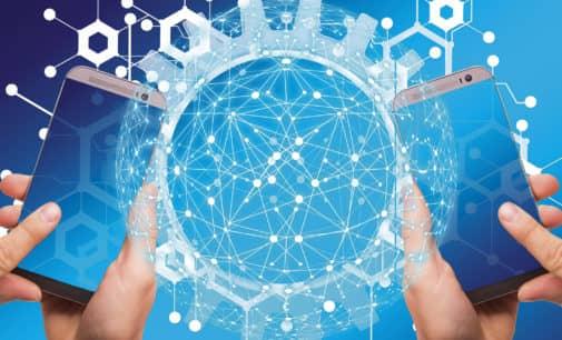 La Sede Universitaria organiza el curso «Encuentra trabajo en el mundo digital»