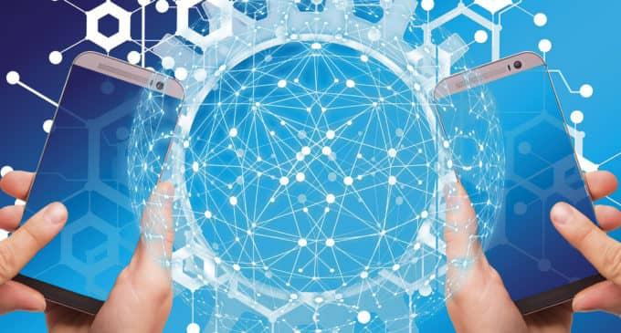 """La Sede Universitaria organiza el curso """"Encuentra trabajo en el mundo digital"""""""