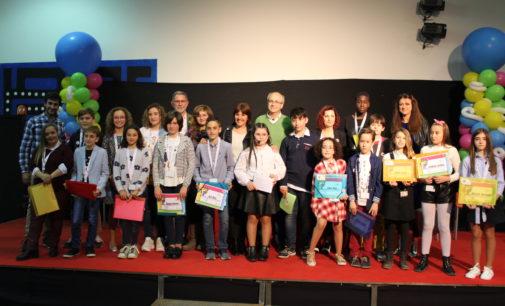 26 jóvenes conforman el Consejo Local de Infancia y Adolescencia de Villena