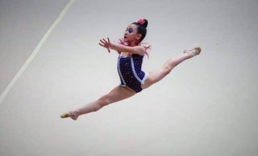 Inés López de Atalaya consigue el pase para el Campeonato de España