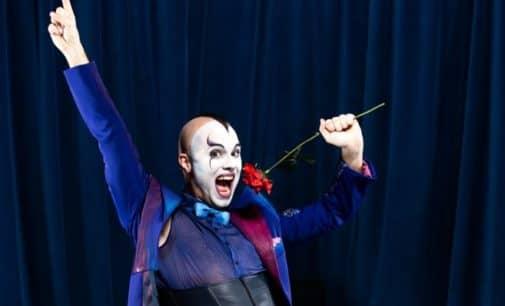 The Opera Locos de Yllana llega al Chapí de Villena
