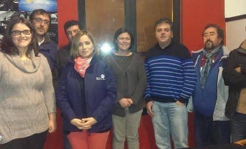 El Partido Socialista de Villena apoyó en 2013 la reintroducción del lince ibérico.