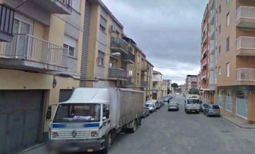 El Ayuntamiento rechaza cambiar el sentido de circulación de la calle Doctor Fleming