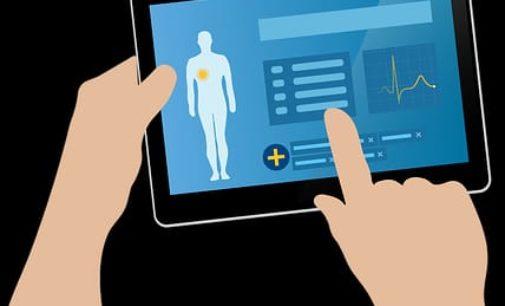 Sanidad habilita en su portal el acceso de los ciudadanos a su historia de salud electrónica