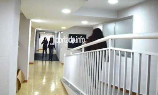 Villena deberá devolver 129.000 € por no contratar a cinco personas en Servicios Sociales