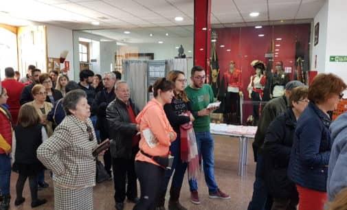 El PSOE gana en Villena después de una década