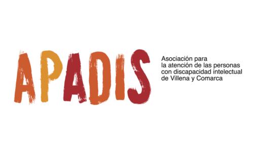 APADIS convoca la asamblea general donde habrá elección de nueva presidencia