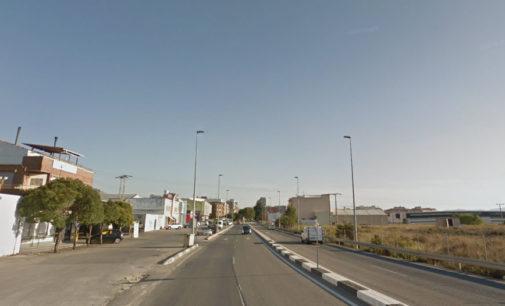 Villena pendiente de que Fomento mantenga el convenio de concesión de edificabilidad a 25 metros de la autovía