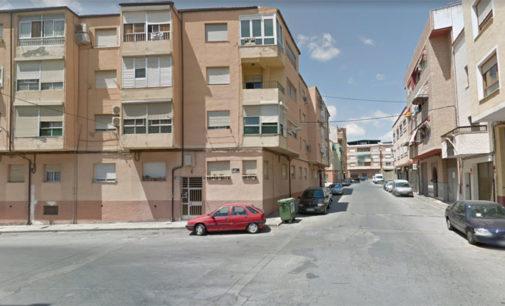 La reubanización de la calle Francisco Bravo provocará que la calle Celada sea  de sentido único de circulación