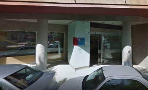 El paro baja en Villena en el mes de mayo con 202 desempleados menos