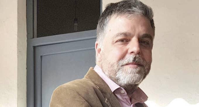 Fulgencio Cerdán serán el diputado provincial por el Alto Vinalopó