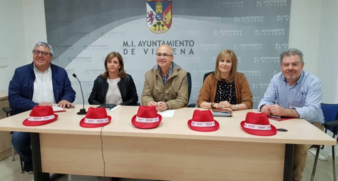 APADIS será la asociación beneficiaria del VEM
