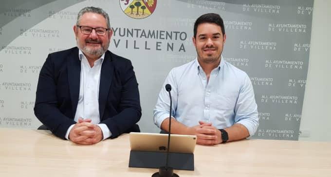 El PP plantea al PSOE que valore otras opciones para que Los Verdes no estén en el gobierno municipal