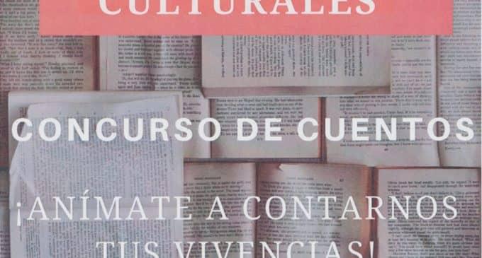 """El CEIP La Celada convoca el concurso de cuentos """"Veinticinco años de jornadas culturales en La Celada"""""""