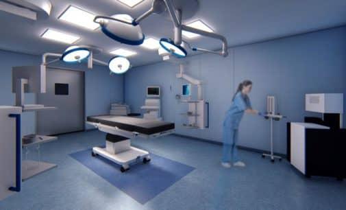 La demora media quirúrgica se reduce en 6 días y se sitúa en 80 días en el mes de febrero