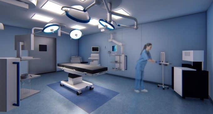 La pandemia ha generado pleno empleo en la Enfermería de la Comunidad Valenciana pero el trabajo sigue siendo precario