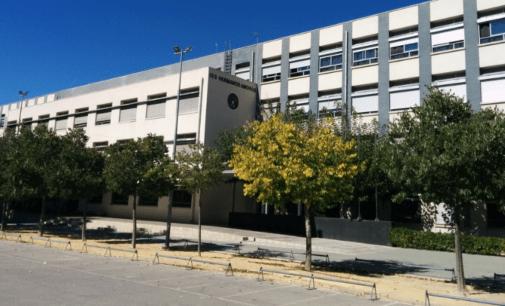 La Escuela Oficial de Idiomas abre el proceso de solicitud de matrícula el próximo 11 de junio