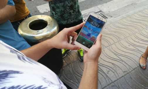 Villena contará con puntos de wifi gratis a través de un proyecto de la Unión Europea