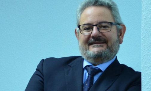 Sigue la campaña de Pepe Hernández en las redes sociales del PP y en su página web