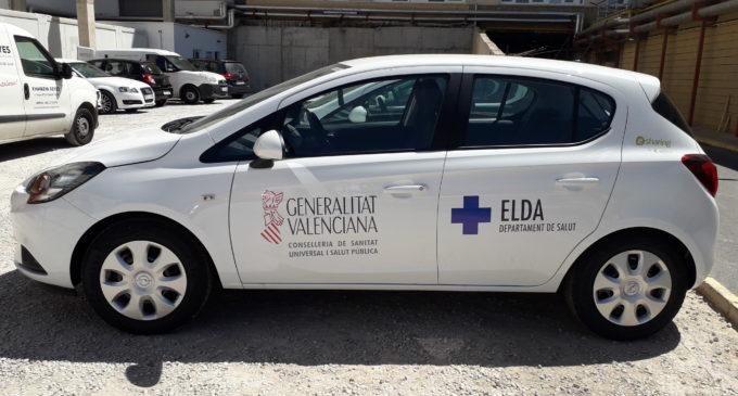 Barceló anuncia la creación de 61 plazas en Salud Mental para atender los efectos del impacto del coronavirus en la sociedad