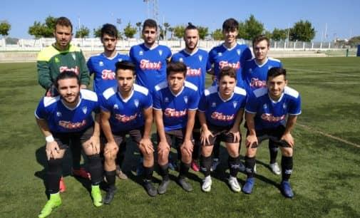 El Villena CF gana en Torrevieja y abandona la última posición