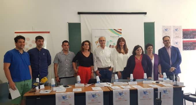 Villena acogerá cinco cursos de verano de la Universidad de Alicante
