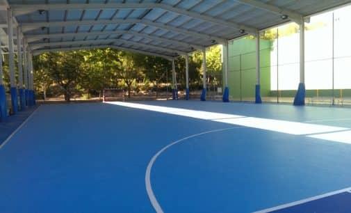 Villena presenta mañana miércoles el Plan Director de Instalaciones Deportivas