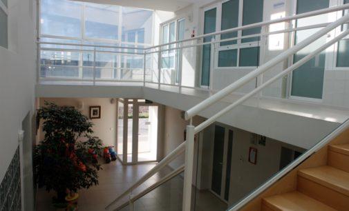 APADIS se adhiere a la huelga en los centros de atención temprana de la comunidad valenciana