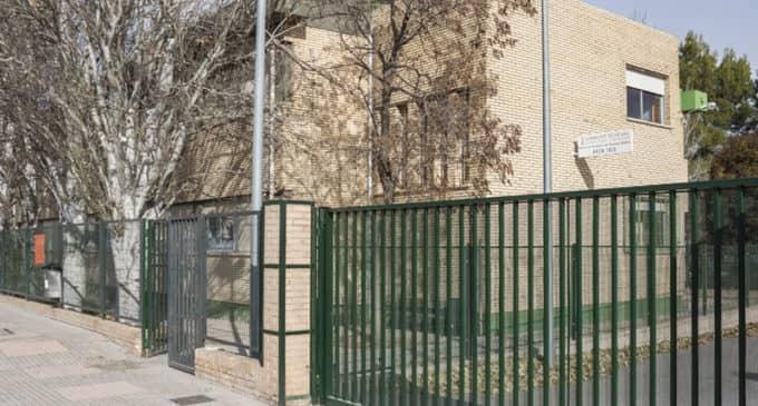 El 17 de junio comienza la matriculación en la Escuela de Adultos de Villena