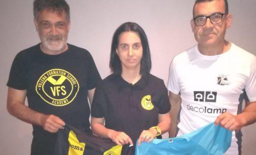 Andrés Ferriz Catalán nuevo presidente del Villena Fútbol Sala