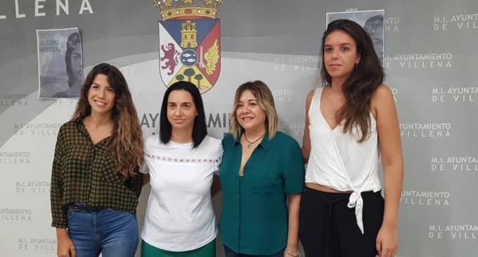 """Buscan figurantes para el cortometraje """"El último recuerdo"""" que se rodará en Villena"""