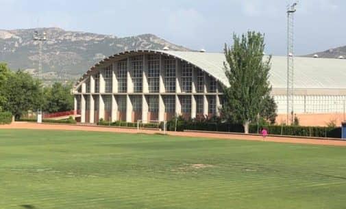 Deportes repartirá 75.000 euros en ayudas deportivas a clubes de Villena