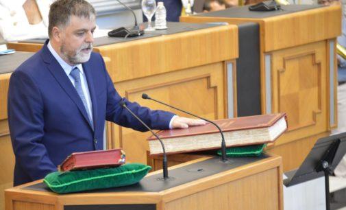 El PP pide al alcalde que se dedique al 100% a gestionar Villena